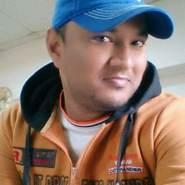 habibd114122's profile photo