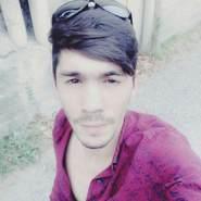 afiyeddine's profile photo