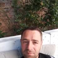 catalin472247's profile photo