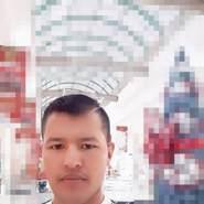 hgr8981's profile photo