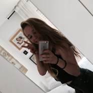 mariezeigler870's profile photo