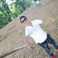 carlangasj's profile photo