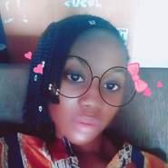 lilyiloka's profile photo