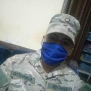 deathe888259's profile photo