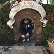josed668912's profile photo