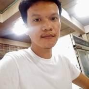 userydof0132's profile photo