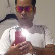 useryuin38241's profile photo