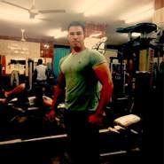 ezate27's profile photo