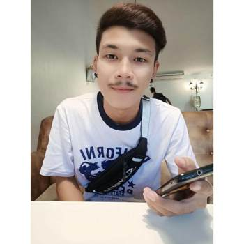 useruzw693_Ratchaburi_Độc thân_Nam