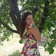 tatyanad91609's profile photo