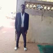 mubaraki755164's profile photo