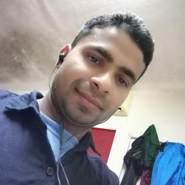 mujahida637526's profile photo