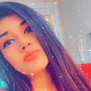 melim01's profile photo