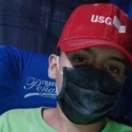 jeanc048779's profile photo