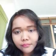 lindal799979's profile photo