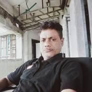 mdm762513's profile photo