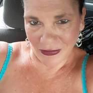juliam702678's profile photo