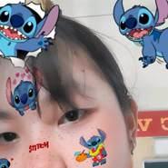 lily378854's profile photo