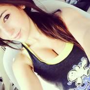 leocadie107461's profile photo