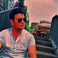 ramazany780152's profile photo