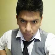 christopherc306055's profile photo