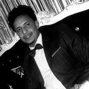 hanim017620's profile photo