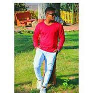 nirajs298244's profile photo