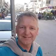 alextron5's profile photo