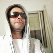 rauls635433's profile photo