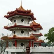 kirankumarv13's profile photo