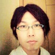 masahikot's profile photo