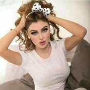 rymaa45's profile photo