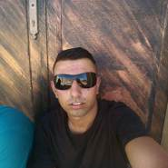 aaysaa401301's profile photo