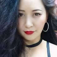 khidr79's profile photo