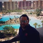 mohamadk150's profile photo