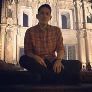 bivekc906291's profile photo