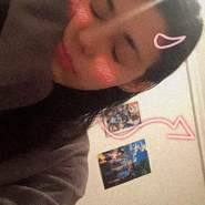 celesteg603341's profile photo