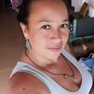 jennya625913's profile photo
