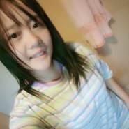 wasanap907327's profile photo