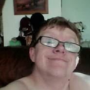 bradleyo164472's profile photo