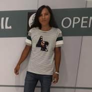nano785416's profile photo