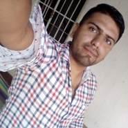 panchitop780627's profile photo
