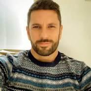 markdavid8635's profile photo