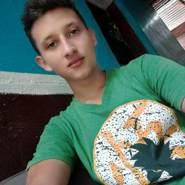 robertj630349's profile photo