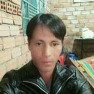 nguyens114130's profile photo