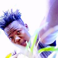 achabam's profile photo