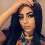 alexxia723296's profile photo