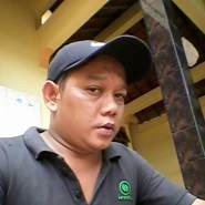 hengky608766's profile photo