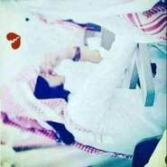 user_evqcf40175's profile photo