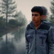 amirsajjadsaadat's profile photo